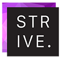 Strive Practice Consulting